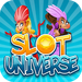 Slot Universe - Slot Machines