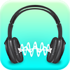 iRelax Pro - Soundscapes