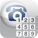 Free Conference Call Dialer