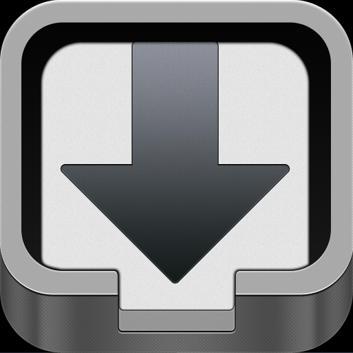 Tanso Download Manager Plus